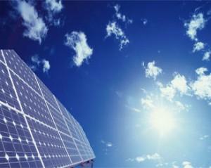 Oahu Solar Panels